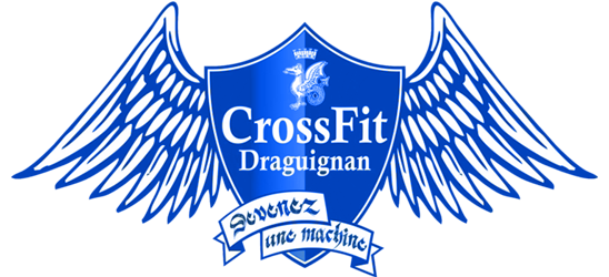 CrossFit Draguinan